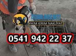 duvar-beton-yikim-kmirim-islari-1