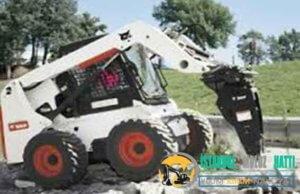 Bağcılar Duvar Beton yıkım kırım ustası harfiyat firması