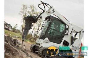 Bahçelievler Duvar Beton yıkım kırım ustası harfiyat firması