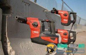 Esenyurt Duvar Beton yıkım kırım ustası harfiyat firması