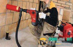 Esenler Duvar Beton yıkım kırım ustası harfiyat firması