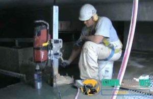 Güngören Duvar Beton yıkım kırım ustası harfiyat firması